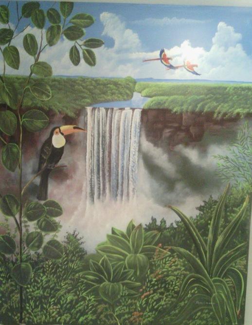 IMG_20120927_185344-1Guyana Rainforest/Kaiteur Falls